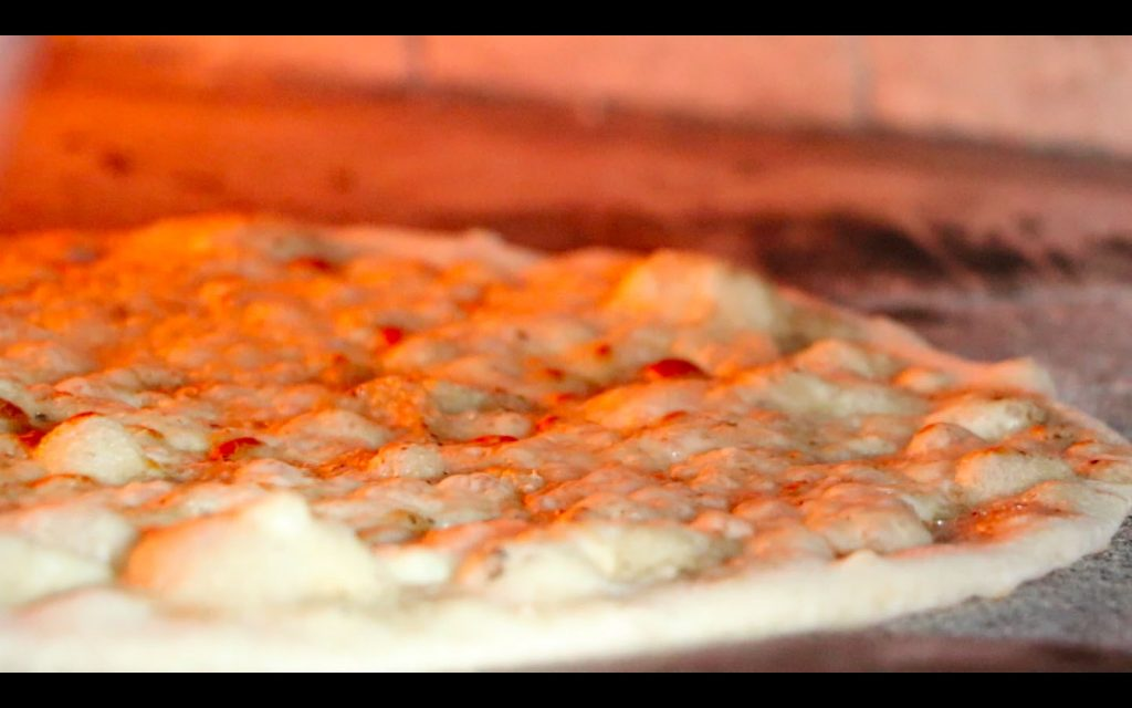 εκπαίδευση παρασκευής ζύμης για πίτσα copy