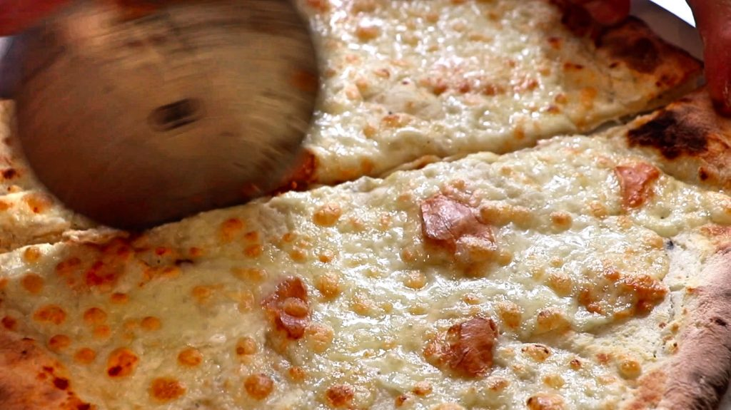 σεμιναριο πιτσας2.19