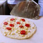 σεμιναριο πιτσας2.31