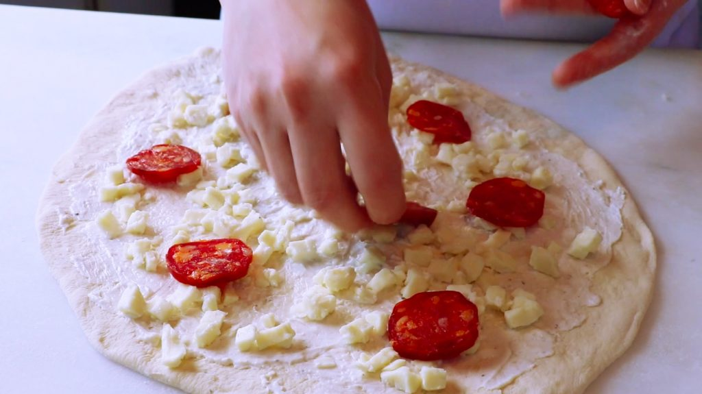σεμιναριο πιτσας2.32