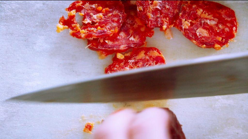 σεμιναριο πιτσας2.37