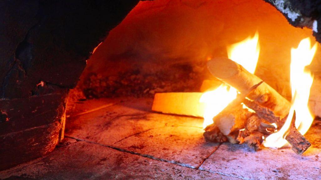 σεμιναριο πιτσας2.38