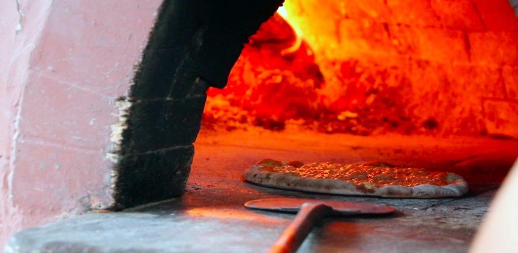 σεμιναριο πιτσας2.40