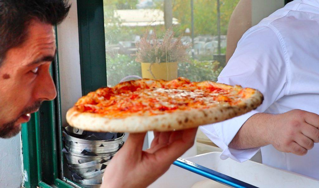 σεμιναριο πιτσας3.15