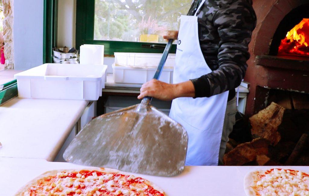 σεμιναριο πιτσας3.16
