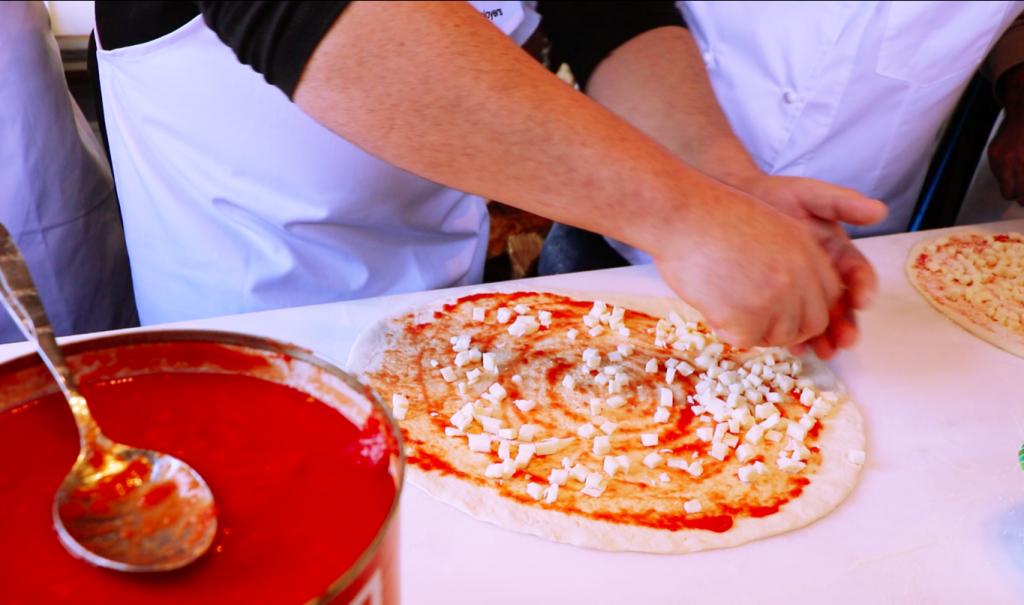 σεμιναριο πιτσας3.17
