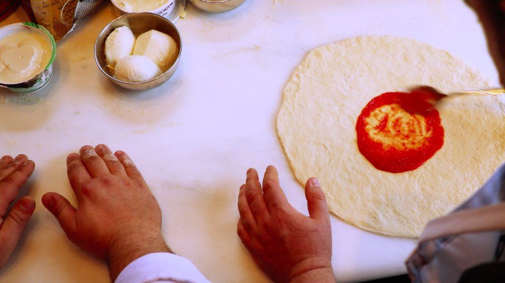 σεμιναριο πιτσας3.23
