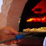 σεμιναριο πιτσας3.26