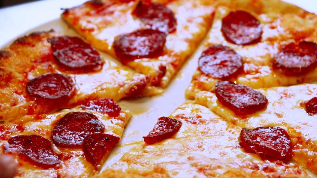 σεμιναριο πιτσας3.27