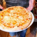 σεμιναριο πιτσας3.3