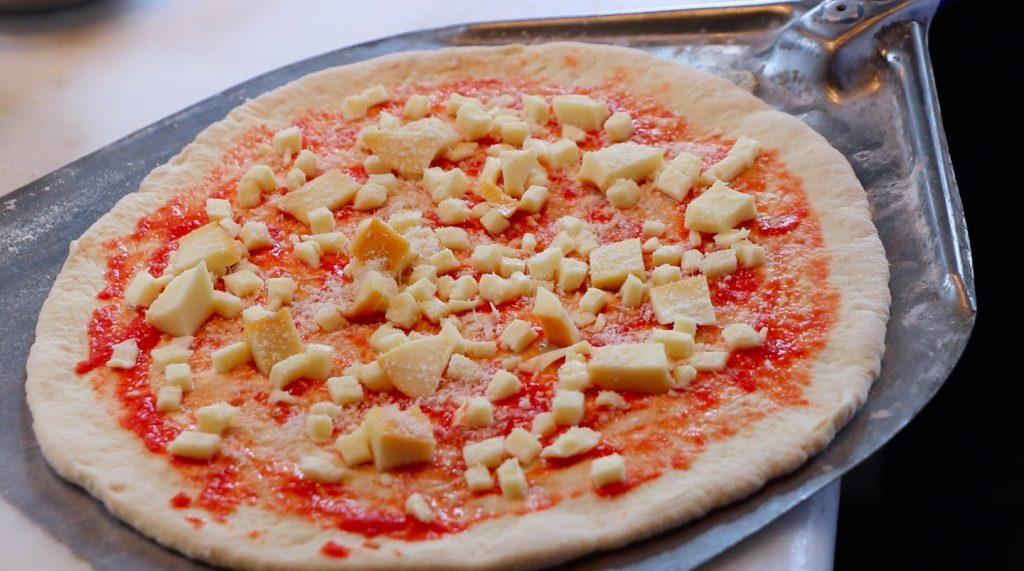 σεμιναριο πιτσας3.31