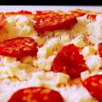 σεμιναριο πιτσας3.34