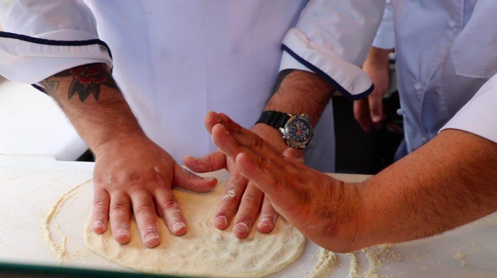 σεμιναριο πιτσας3.36