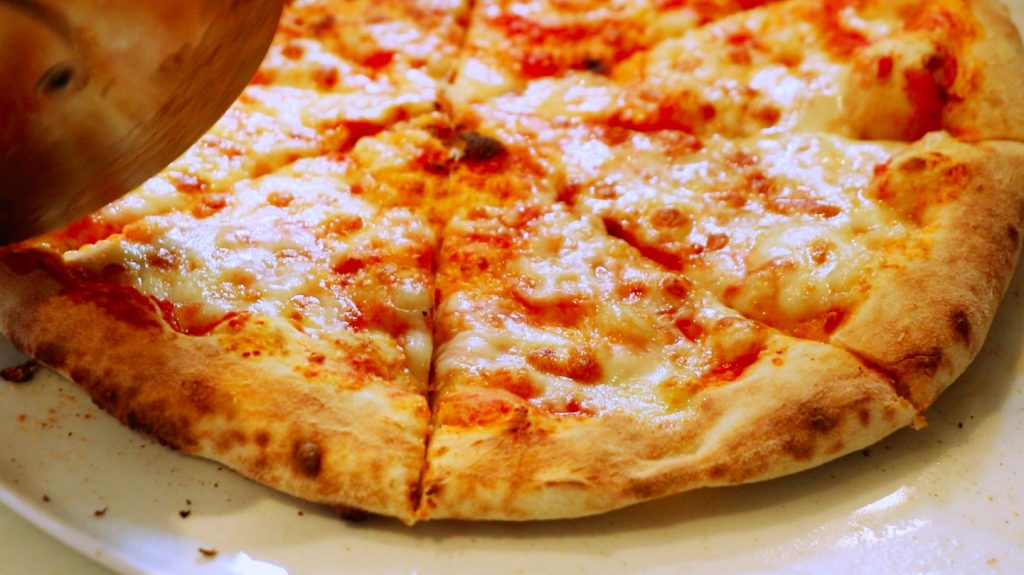 σεμιναριο πιτσας3.37