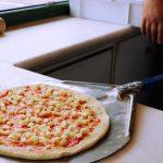 σεμιναριο πιτσας3.39
