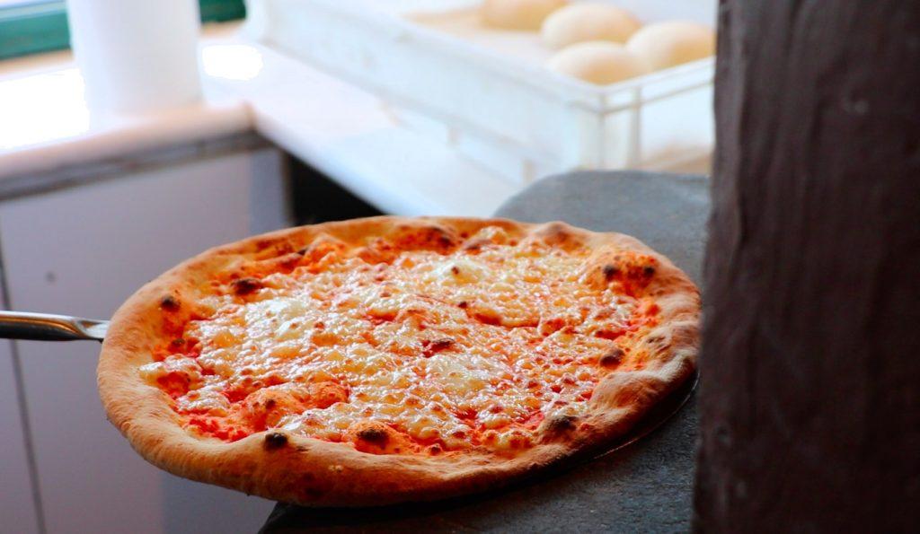 σεμιναριο πιτσας3.4