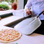 σεμιναριο πιτσας3.41