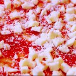 σεμιναριο πιτσας3.44