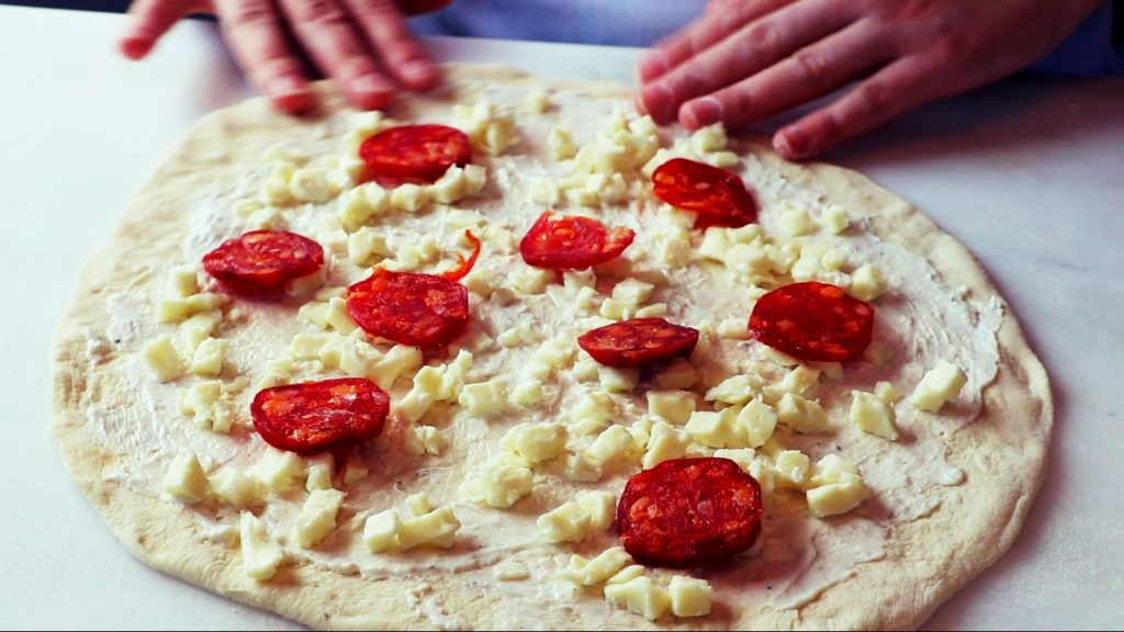 σεμιναριο πιτσας3.52