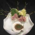 Σεμινάριο Sushi 3