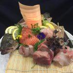 Σεμινάριο Sushi 8