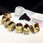 Σεμινάριο Sushi 7