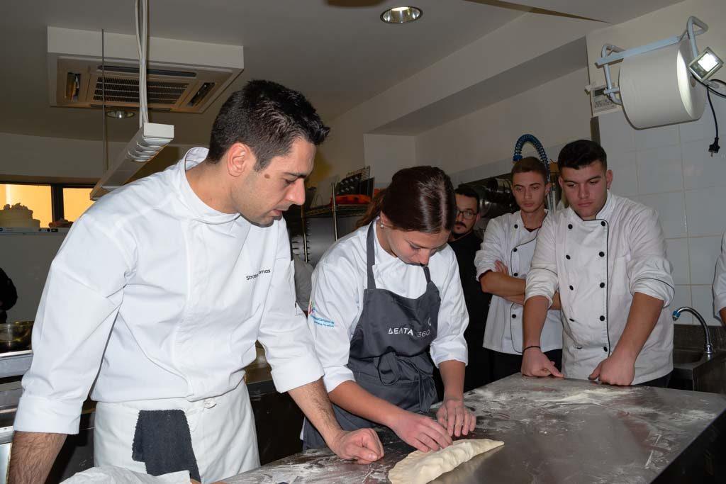Διήμερο Ιταλικού MasterClass ΙΕΚ Δέλτα Ιωαννίνων (184)