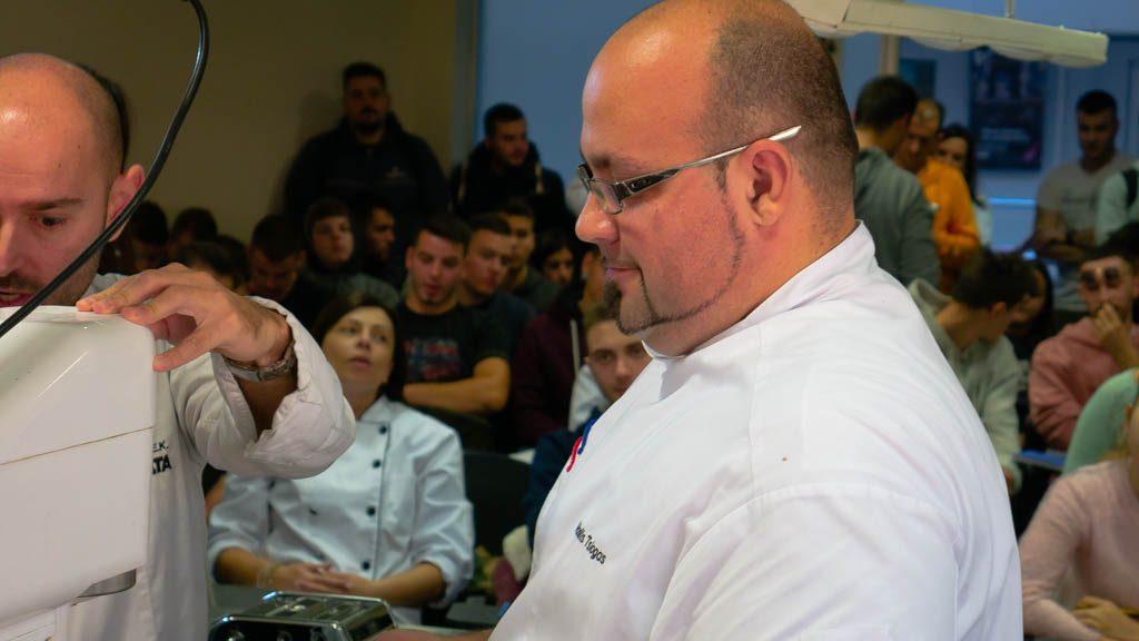 Διήμερο Ιταλικού MasterClass ΙΕΚ Δέλτα Ιωαννίνων (220)