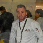 Διήμερο Ιταλικού MasterClass ΙΕΚ Δέλτα Ιωαννίνων (251)