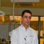 Διήμερο Ιταλικού MasterClass ΙΕΚ Δέλτα Ιωαννίνων (260)