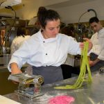 Διήμερο Ιταλικού MasterClass ΙΕΚ Δέλτα Ιωαννίνων (68)