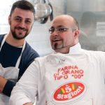 Σεμινάριο Ιταλικής Πίτσας #5 Τ (26)